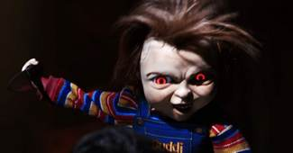 photo for Child's Play (2019)