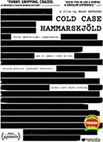 photo for Cold Case Hammarskj�ld