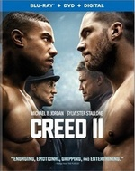 photo for Creed II