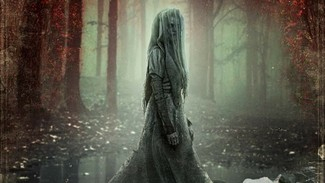 photo for The Curse of La Llorona