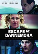 photo for Escape at Dannemora