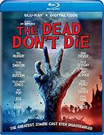 photo for The Dead Don't Die