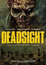 photo for Deadsight