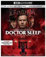 photo for Doctor Sleep