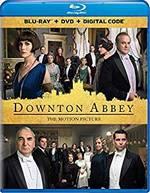 photo for Downton Abbey