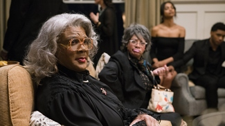 photo for  Tyler Perry's A Madea Family Funeral