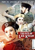 photo for The Fate of Lee Khan