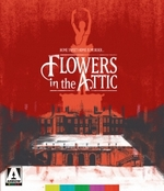photo for Flowers in the Attic