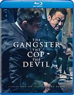 photo for The Gangster, the Cop, the Devil