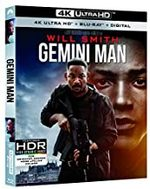 photo for >Gemini Man