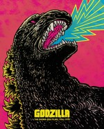 photo for Godzilla: The Showa-Era Films, 1954-1975