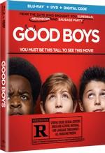 photo for Good Boys