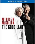 photo for The Good Liar