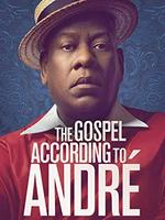 photo for The Gospel According to Andre