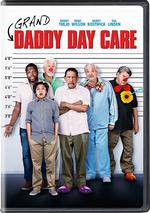 photo for Grand-Daddy Day Care