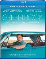photo for Green Book