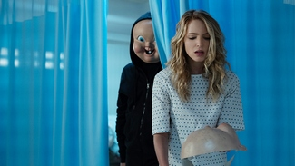photo for Happy Death Day 2U