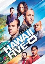 photo for Hawaii Five-0: The Ninth Season