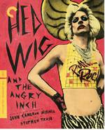 photo for Hedwig and the Angry Inch