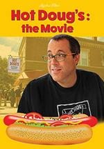 photo for Hot Doug's: The Movie