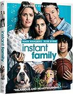 photo for Instant Family