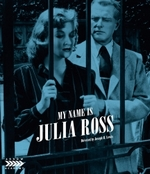 photo for My Name Is Julia Ross