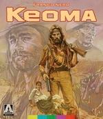photo for Keoma