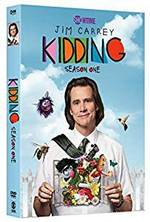 photo for Kidding: Season One