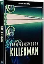 photo for killerman