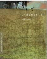 photo for L'humanité