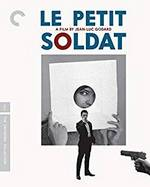 photo for Le petit soldat