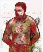 photo for La vie de Jésus