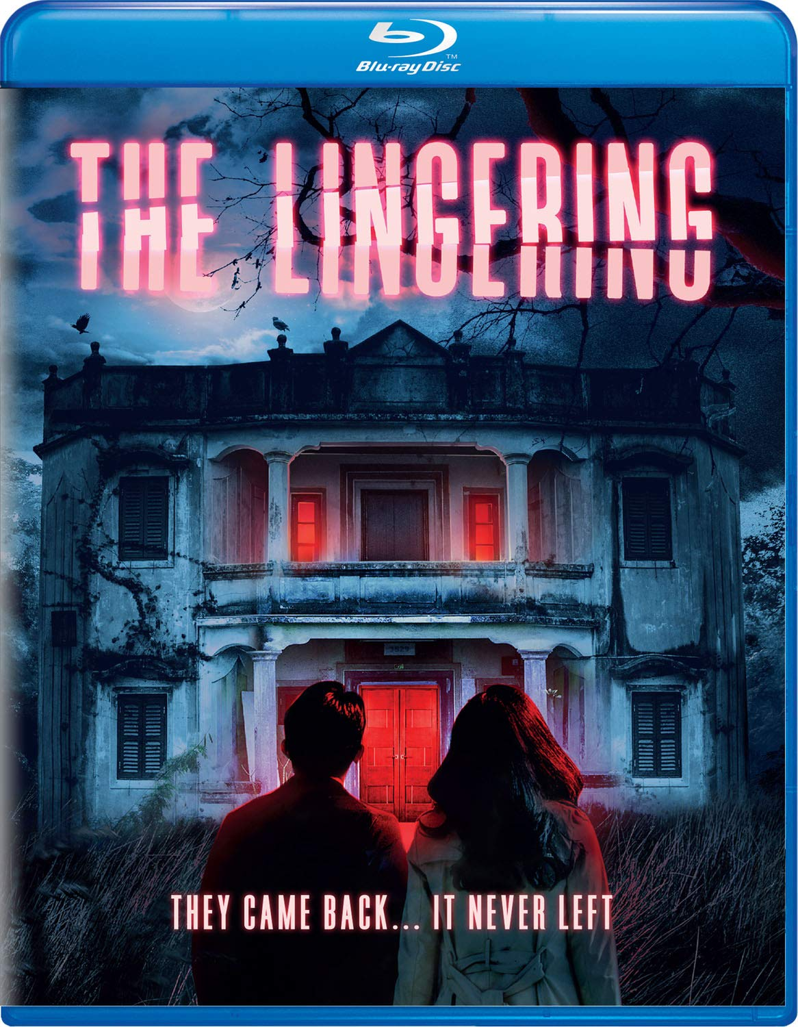 photo for The Lingering