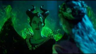 photo for Maleficent: Mistress of Evil