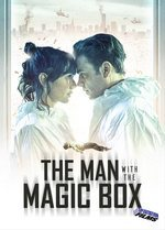 photo for The Man With the Magic Box