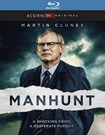 photo for Manhunt