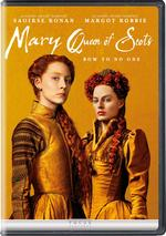 photo for Mary Queen of Scots