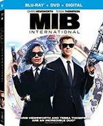 photo for Men in Black: International