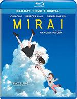 photo for Mirai