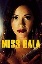 photo for Miss Bala
