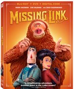 photo for Missing Link