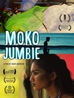 photo for Moko Jumbie