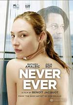 photo for Never Ever