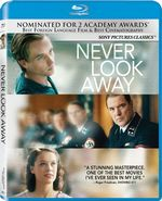 photo for Never Look Away