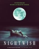 photo for Nightwish