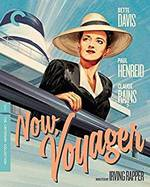 photo for Now, Voyager