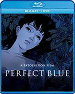 photo for Perfect Blue