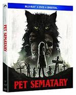 photo for Pet Sematary