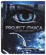 photo for Project Ithaca