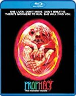photo for Prophecy BLU-RAY DEBUT